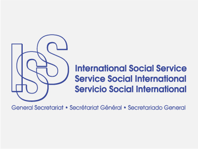 ISS SG
